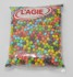 L'AGIE  CITY MINI WARNA 1KG