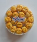 MYBIZCUIT PINEAPPLE TART DUREN